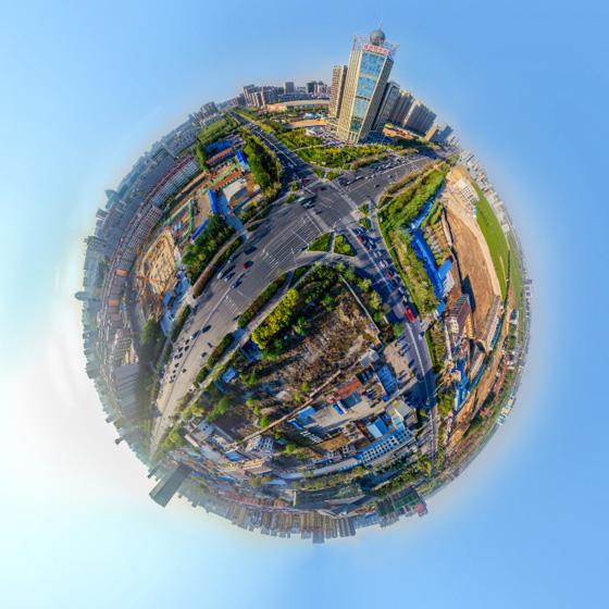 潍坊潍坊市软件园